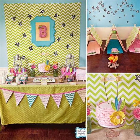 summer cool an official mi india theme for every xiaomi stylish fun birthday party ideas for little girls