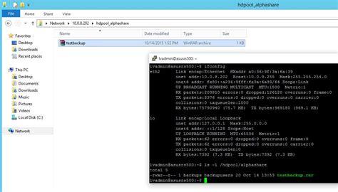 Resume Maker Ubuntu Ubuntu Why Is A Zfs 28 Images Install Ubuntu 14 04 To