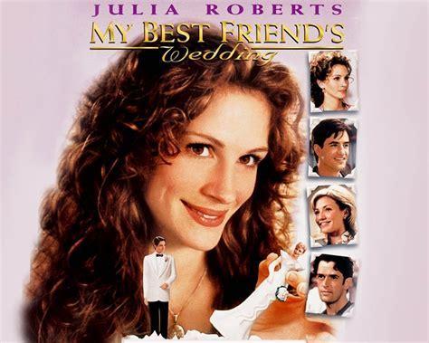 Best Movie Download: My Best Friend's Wedding movies