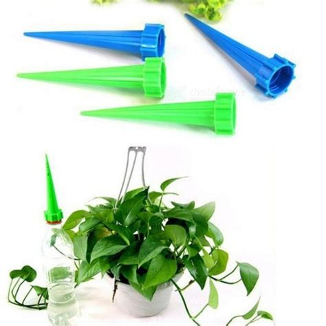 irrigazione automatica vasi sistema irrigazione automatico per vasi