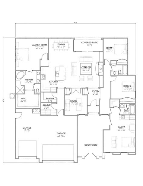 sage floor plan sage new floor plans perry homes southern utah