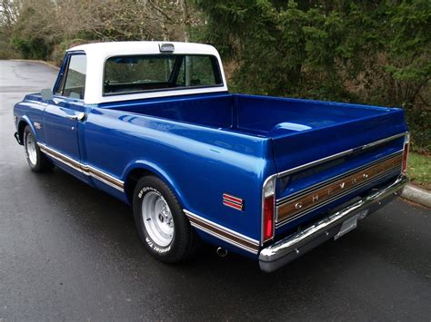what color should i paint my truck us message board political discussion forum