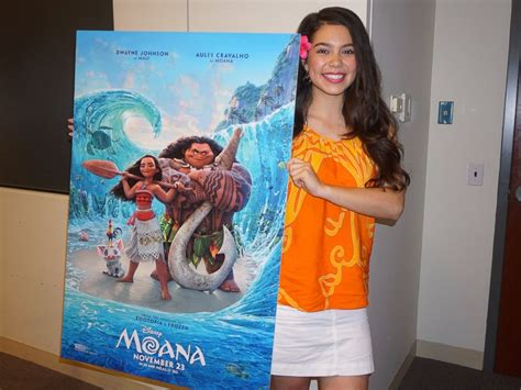 film disney new 14 things to know about disney s moana before you see it