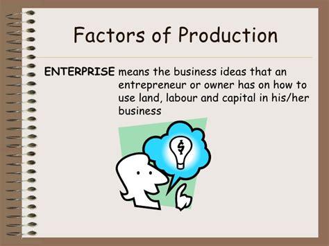 Landscape Grading Definition Standard Grade Business Management How Do Businesses Start