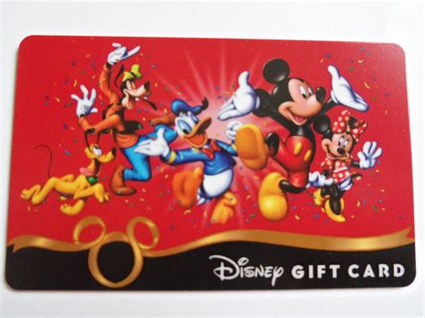 Disney Electronic Gift Card - disney electronic gift card best electronics 2017