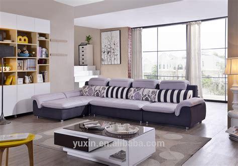 home design imports home design