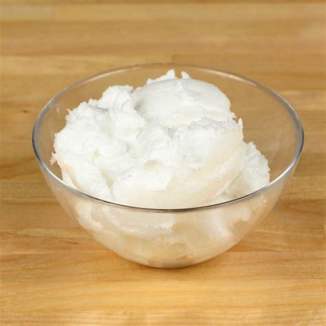 foam soap for bathtub foaming bath butter bramble berry 174 soap making supplies