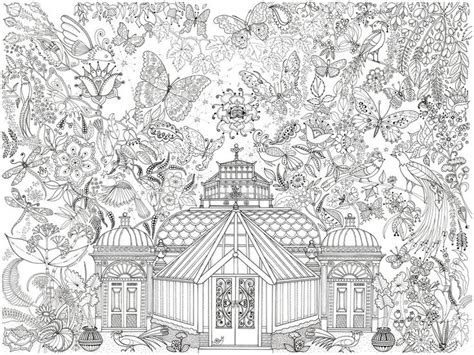 giant coloring pages for adults 108 best coloring pages for adults kids images on