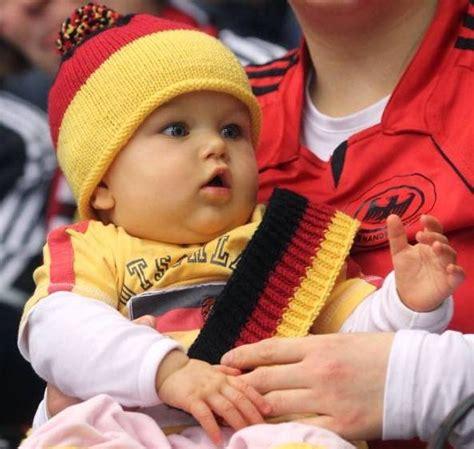 Nama Nama Pilihan by 1700 Nama Bayi Laki Laki Jerman Pilihan Nama Bayi Laki