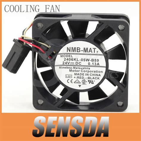 Heatsink Spesial 15cm aliexpress buy free shipping wholesale nmb 2406kl