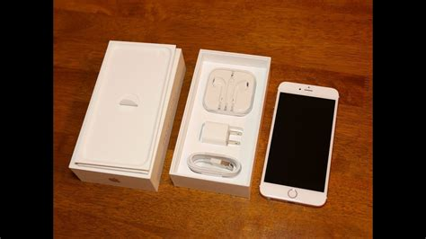 apple iphone   unboxing youtube