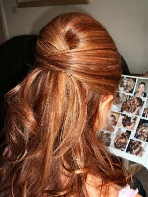 252 besten hair bilder auf frisuren frisur 140 besten frisuren bilder auf haar und
