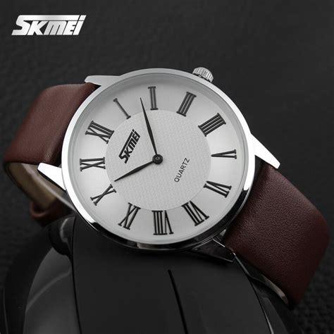 Jam Tangan Pria Casual Skmei 9152 Original Anti Air 30 Murah jual jam tangan pria original skmei casio sport led