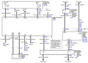 Kawasaki z1000 wiring diagram together with reflected ceiling plan
