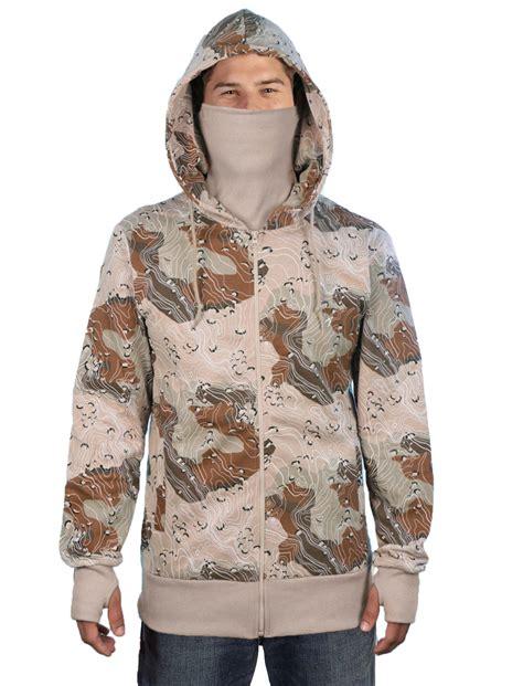 Dress Cardigan Shinobi arsnl s fleece zip hoodie ebay