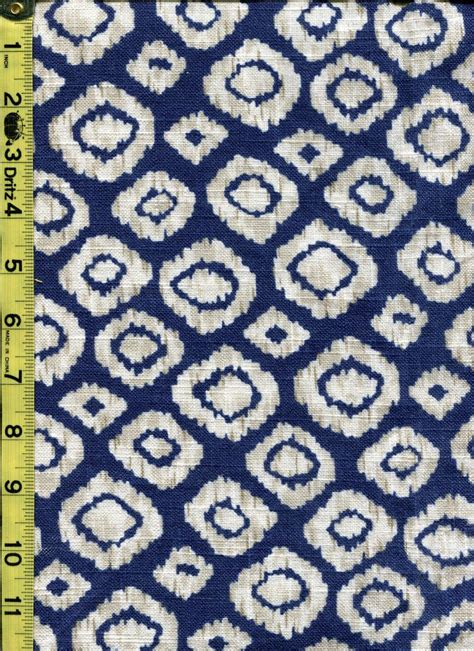 fabric shack home decor 610 best images about color story blues on pinterest