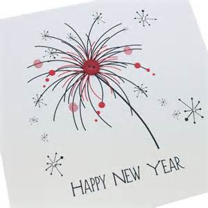 25 best ideas about new year card on new year card design new year 2014 and happy