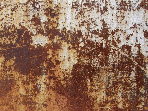 Rust Pattern For Photoshop | free texture friday rust 3 stockvault net blog