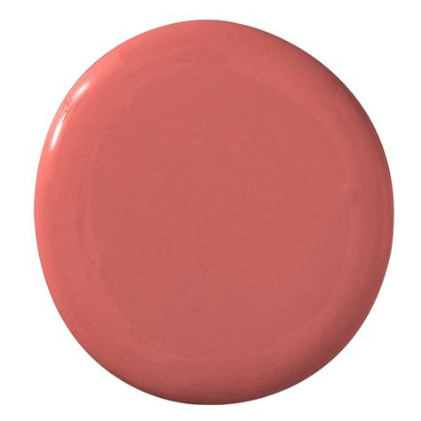 love this shade of red my favorite paint color is la 530 best paint colors i love images on pinterest color
