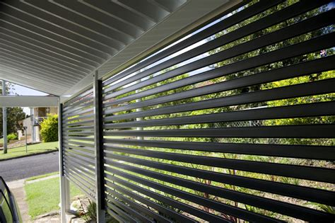 Screening Ideas For Patios by Decorative Patio Privacy Screens 187 Design And Ideas