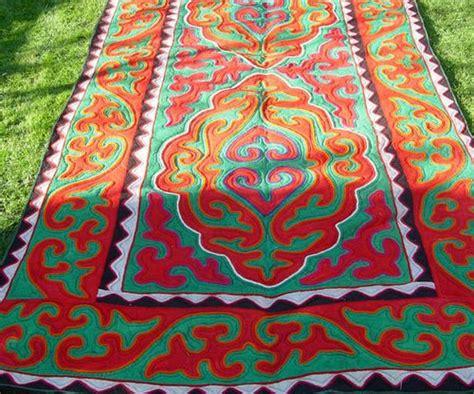 shyrdak rug shyrdak rugs rugs ideas