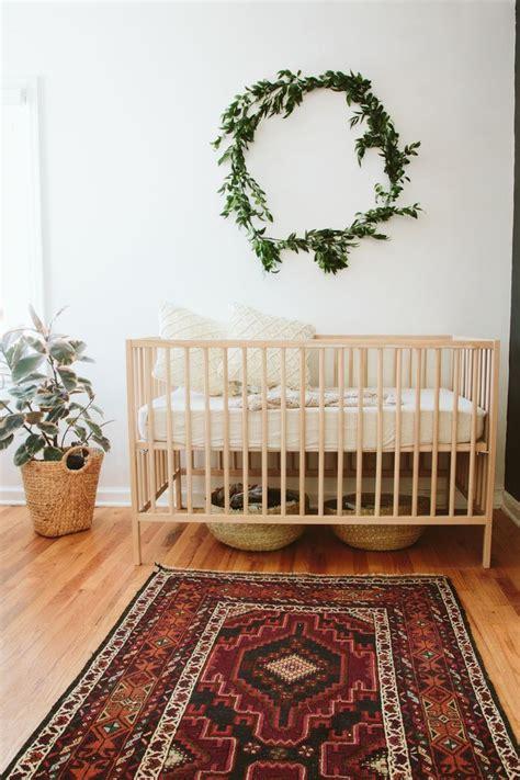 simple baby crib simple baby crib nursery update simple baby furniture