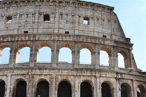 ingresso al colosseo news sui musei italiani e guida alla prenotazione