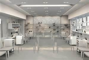 Home Designing Games Online by Shoes Showroom Design Joy Studio Design Gallery Best