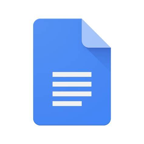 imagenes google docs google docs on the app store