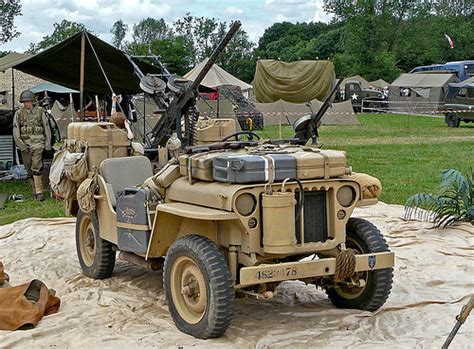 lrdg jeep lrdg jeep flickr photo
