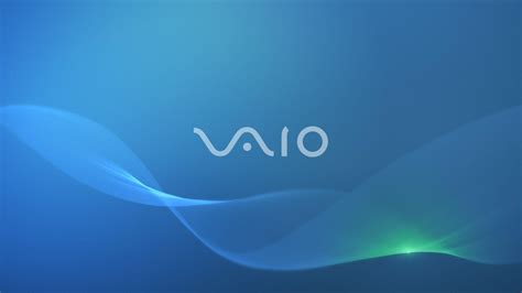 wallpapers full hd sony vaio sony vaio wallpapers wallpaper cave