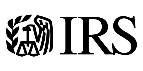 Irs Records Irs Breach Compromises 100 000 Taxpayers Records Costs 50 Million It