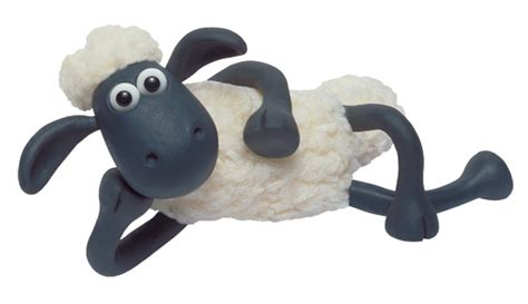 shaun the sheep animasi lucu terbaru what s up dog film kartun berita terbaru film kartun animasi shaun the sheep