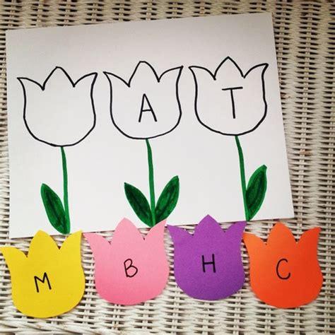 kindergarten activities on spring spring activities for preschoolers preschool activities