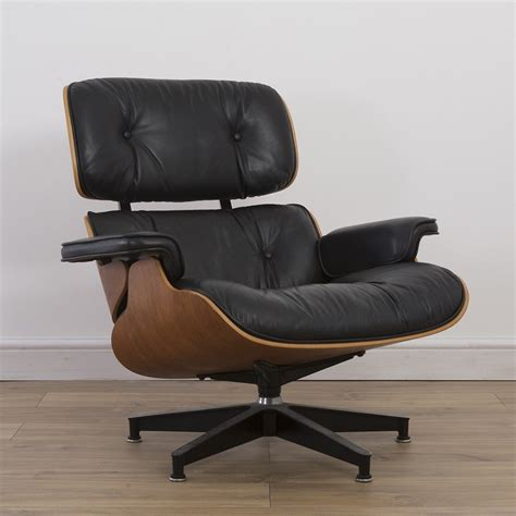 eames lounge chair and ottoman original original eames lounge chair and ottoman value saomc co