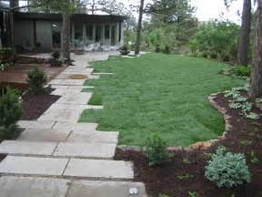 ideas front: front yard landscape for marvellous front yard landscaping arizona and