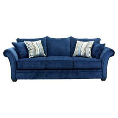 polyurethane couch durability sofa with royal blue upholstery product sofaconstruction