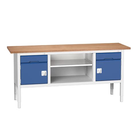 open storage bench open storage bench 28 images lion sports bay shore