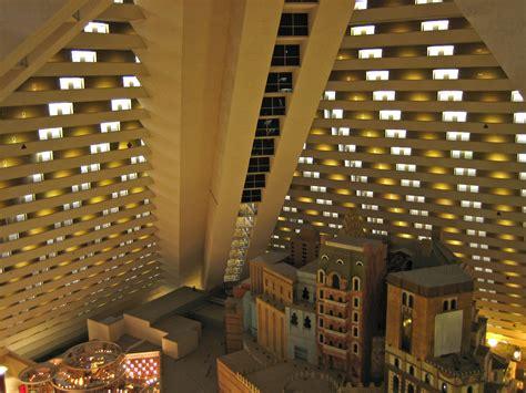 New York New York Las Vegas Floor Plan by Uu27itu Luxor Hotel Las Vegas