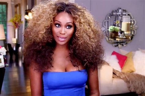 cynthia baileys hairstyle from housewives of atlanta blondebob 7205 best images about weaves and wigs on pinterest lace