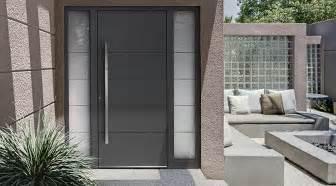 contemporary front entrance doors cero sliding doors in surrey hshire berkshire