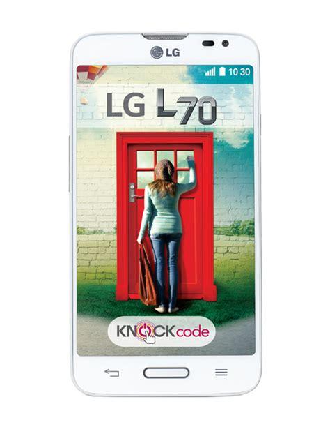 reset android lg l70 como fazer o hard reset no lg l70 lg l40 lg l65 e lg l90