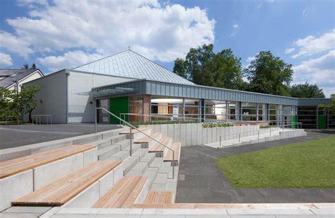 architekten leverkusen passivhaussiedlung in leverkusen - Architekt Leverkusen