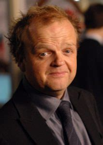 nedlasting filmer mary poppins gratis toby jones