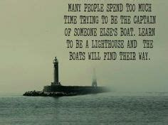 how much do boat captains make lighthouse quotes on pinterest quotes thomas s monson