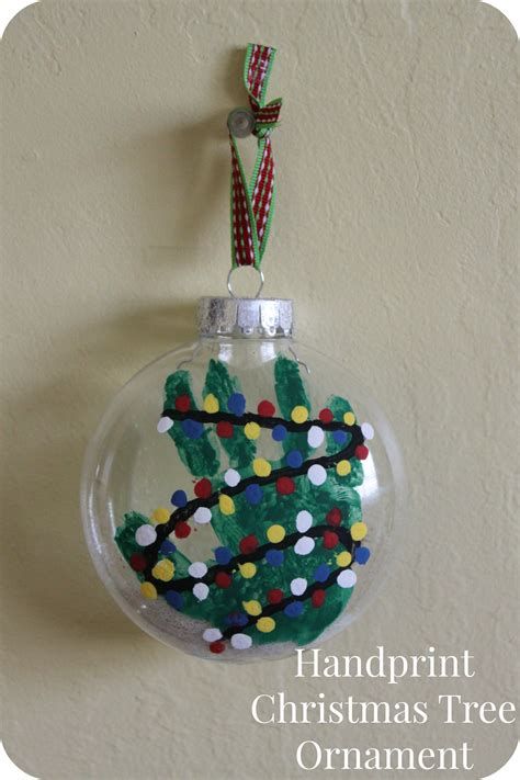 diy christmas ornaments diy christmas ornaments the denver housewife
