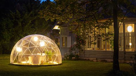 garden igloo garden igloo home design garden architecture blog