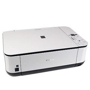 download resetter canon mp270 canon pixma mp270 photo printer download instruction
