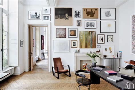 best gallery walls the best gallery walls from joanna gaines joy cho and