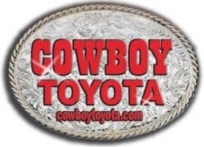 Cowboy Toyota Dallas Cowboy Toyota In Dallas Tx 75228 Citysearch